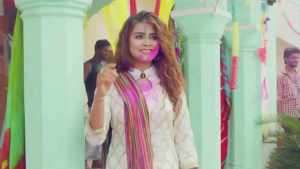 Holi WhatsApp Status Holi Song हल Latest Holi Status 2021 STATUS