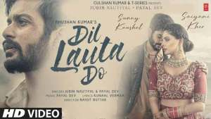 Read more about the article Dil Lauta Do Whatsapp Status Video Download