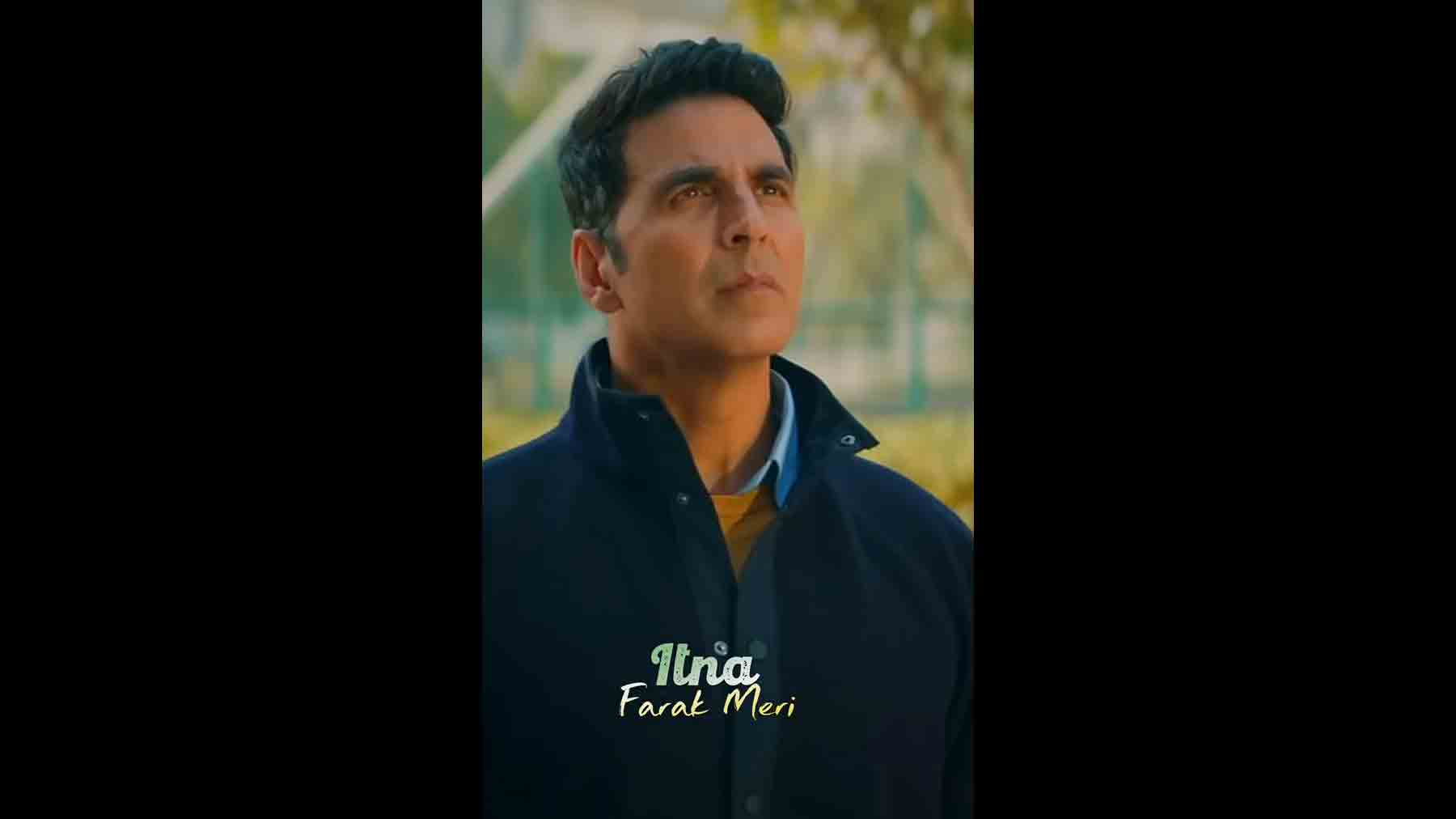 Read more about the article Filhaal 2 Mohabbat WhatsApp Status video Download
