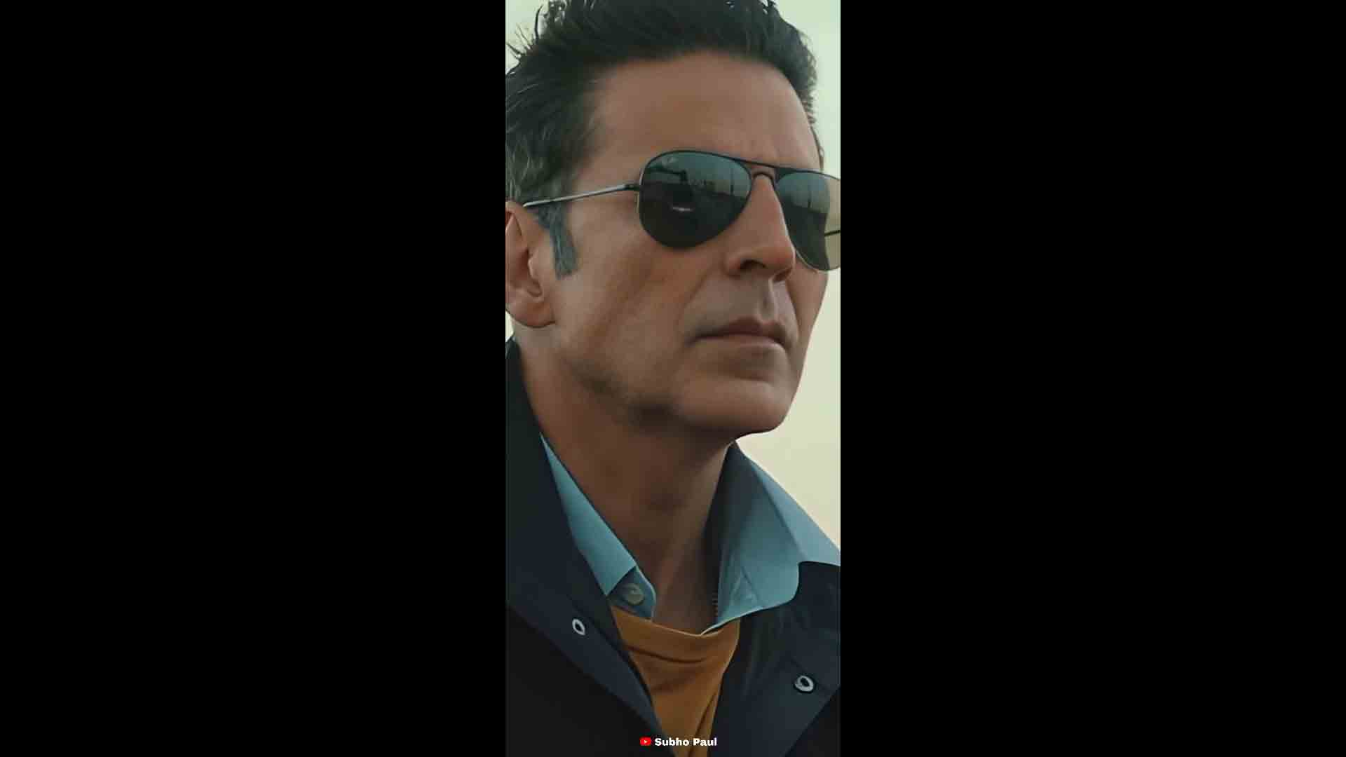 Read more about the article Filhaal 2 Song Full Screen Whatsapp Status