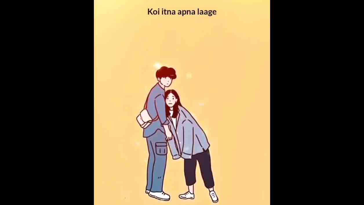 Read more about the article Good Night Special Whatsapp status