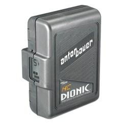 DionicHC