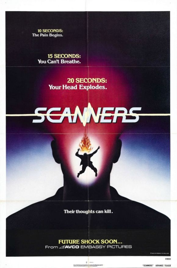 scanners_poster_03