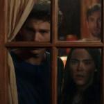 Trailer zum Cabin Fever Remake