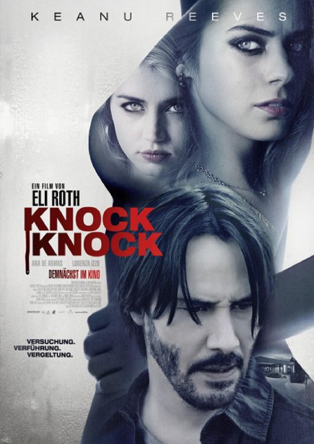 knock-knock poster 6