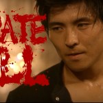 Teaser Trailer zu Karate Kill