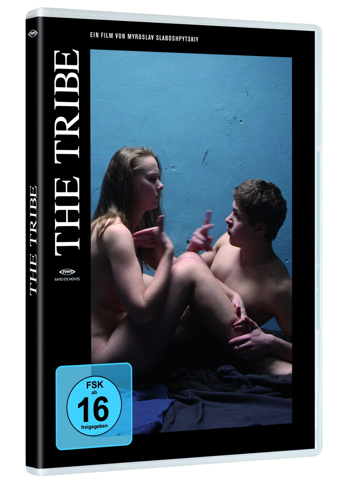 TheTribe_DVDcover_3D
