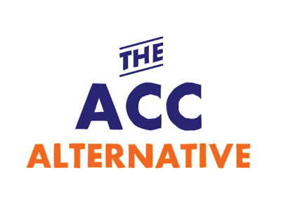 The ACC Alternative