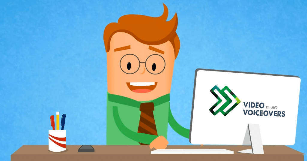 How to create an effective explainer video?