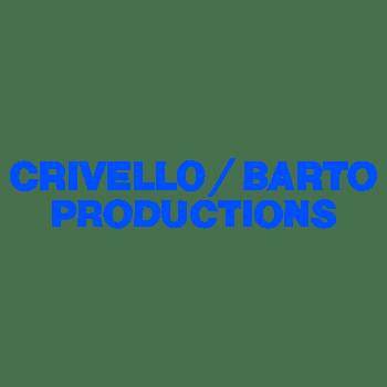 CrivBart