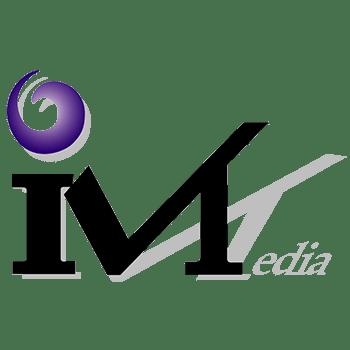 IVMedia