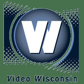 ViWi_Logo_Transparent_Blue-01