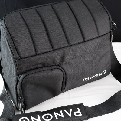 panono-messenger-bag