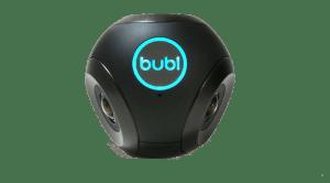 Bublcam2