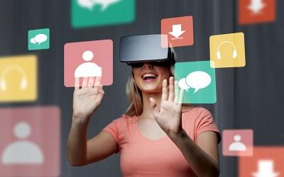 Livslang læring i framtidas teknologistudier