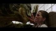The Bad Lizard