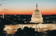 Take The Tour Of Washington DC