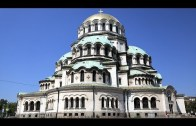 The Best of Sofia, Bulgaria