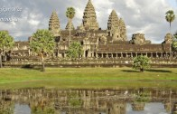 Top 10 Largest Temples In Asia