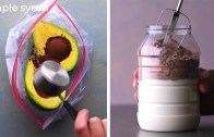 12 Fantastic Food Tricks You Must Know About