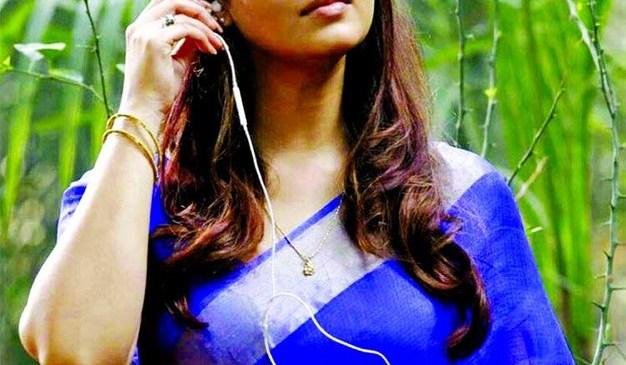 நயன்தாராவுக்கு அவரது காதலர் போட்ட கன்டிஷன் – OK சொன்ன நயன்தாரா