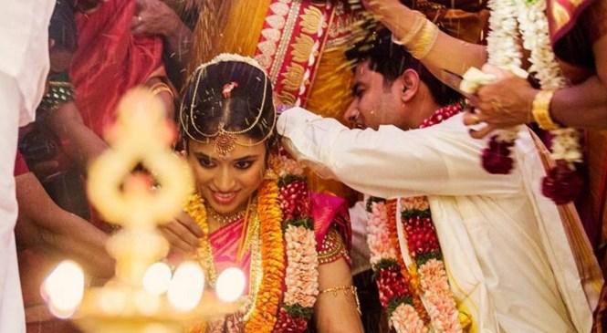 மாங்கல்ய தோஷம் – பெண்களின் ஜாதகத்தில் எப்படி அறிவது?