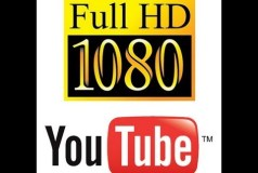 How to watch YouTube Video in HD High Definition
