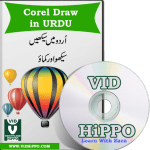 corel-draw-logo