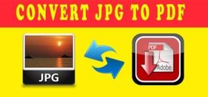 jpg to pdf converter online