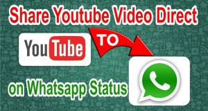 Learn How To Find And Download Hd Videos On Youtube