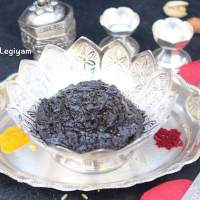 Deepavali Legiyam | Deepavali Marundu