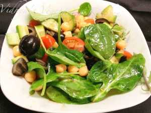 SaladForThePocket