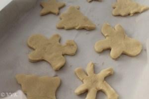 carvingcookies2