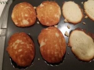 EgglessMadeleine6
