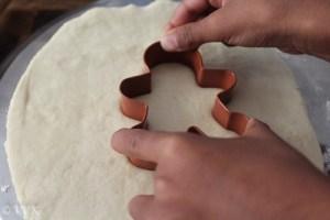 kiddocuttingcookie