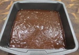 BrownieReadyToBeBaked