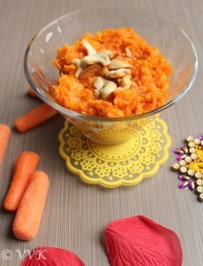 CarrotAlva