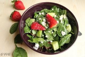SpinachSalad2