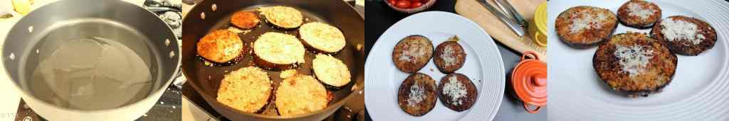 EggplantFryingProcess