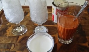 ThaiTeawithAllIngredients
