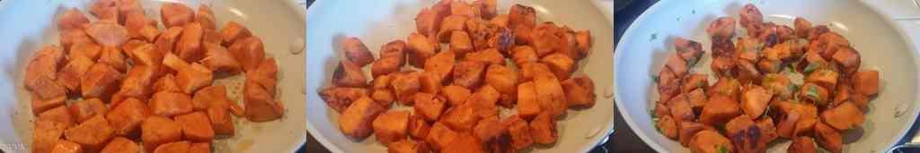 sweetpotatochaatstepset2