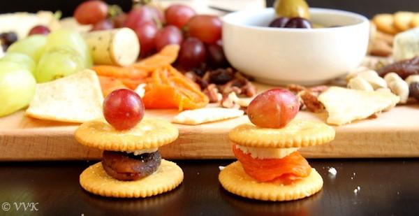 cheesecrackersandwich1