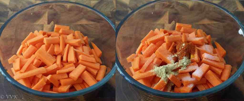 carrotpicklestep1