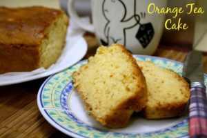 Orange-Tea-Cake