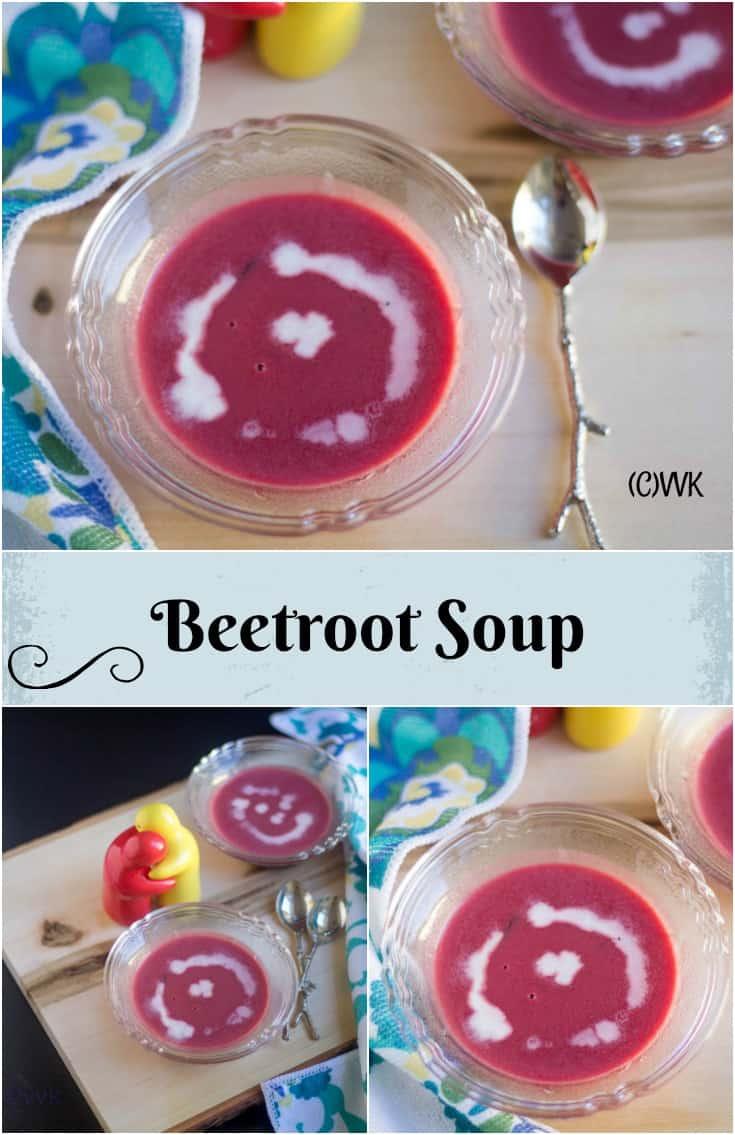 BeetrootSoup