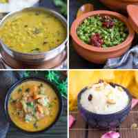 25+ Easy Instant Pot South Indian Recipes
