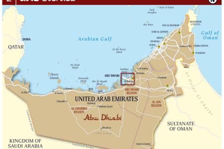 map of uae roads » Free Interior Design | Mir Detok