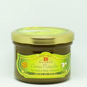 Crema-di-Pistacchio-e-Miele