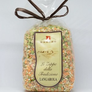 Le-zuppe-Langarola