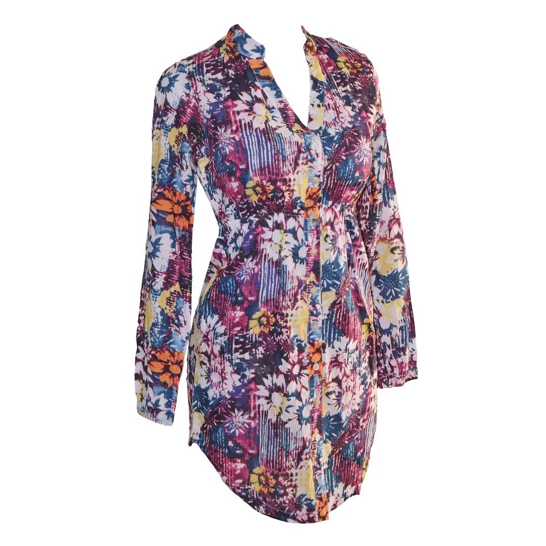 Moderno Vestidos De Cóctel Completo Figurado Ideas Ornamento ...
